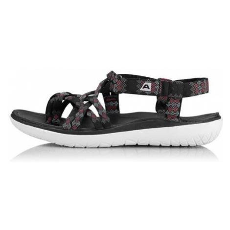 Guranta dámské sandály ALPINE PRO