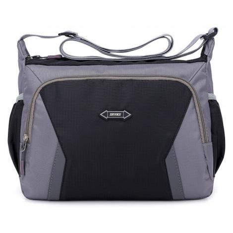 Dámská taška přes rameno M1022 FashionEU