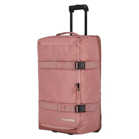 Cestovní taška na kolečkách Travelite Kick off