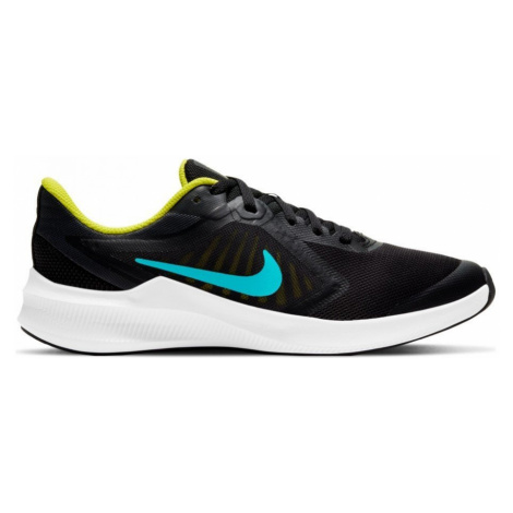Nike Downshifter 10 Kids
