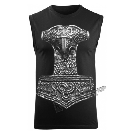 VICTORY OR VALHALLA THOR'S HAMMER