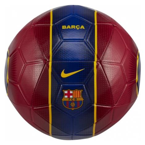 NIKE FC BARCELONA STRIKE BALL CQ7882-620