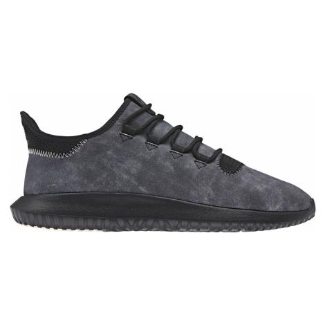 Adidas Tubular Shadow Carbon šedé B37595