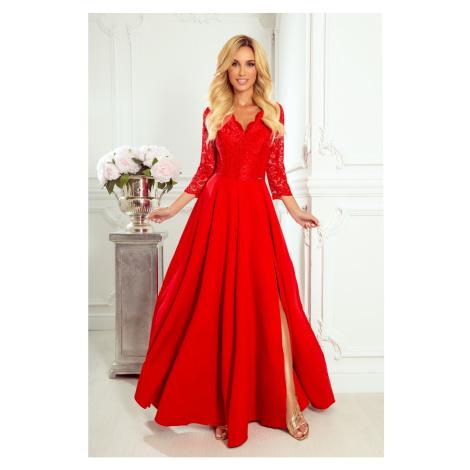 Dámské šaty NUMOCO 309