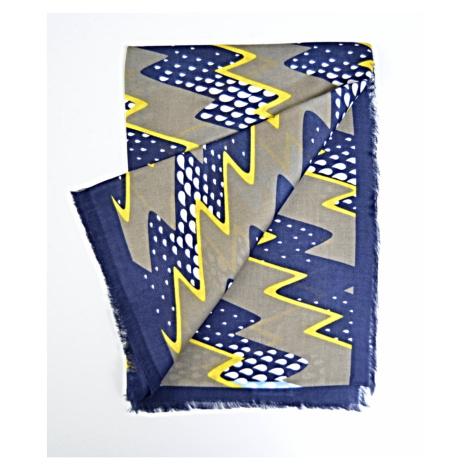 KENZO šátek