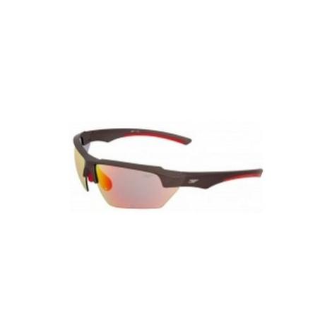 3F Vision brýle 1703 Version, červená