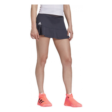 Dámská sukně adidas MA Skirt Olymp Black,