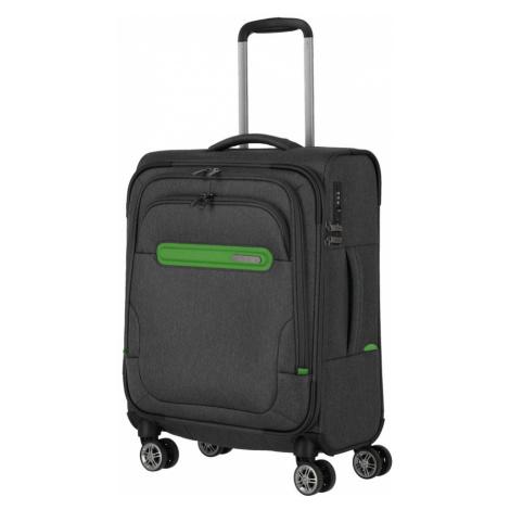 Cestovní kufr Travelite Madeira 4W S