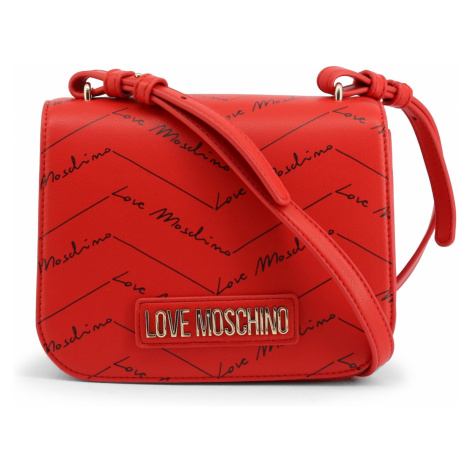 Love Moschino JC4247PP0BK