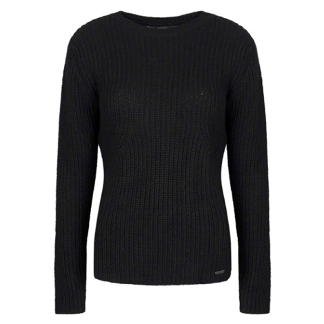 Pletený svetr Guess
