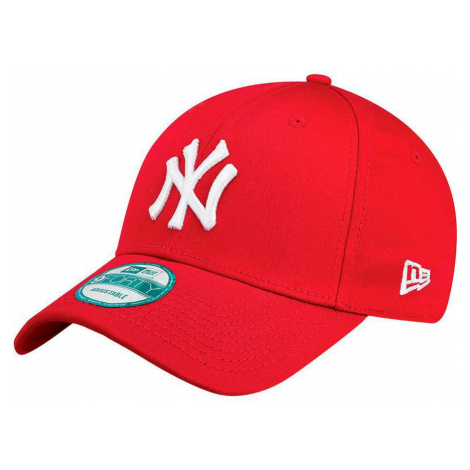 NEW ERA 940 MLB LEAGUE BASIC NEYYAN
