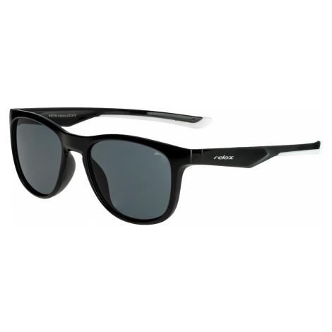 Dětské sluneční brýle RELAX Vulcano
