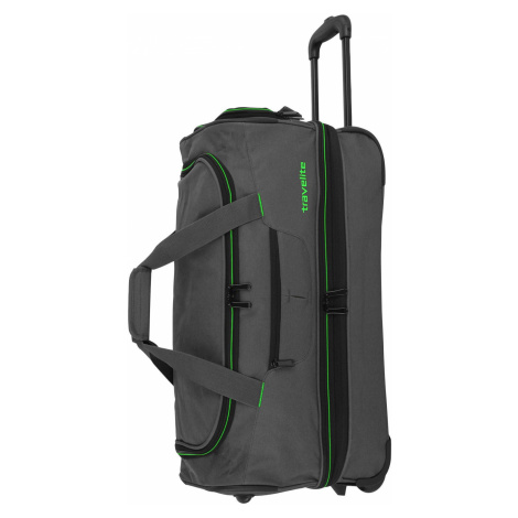 Cestovní taška Travelite Basics 70 cm