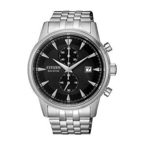 Citizen Chronograph CA7001-87E