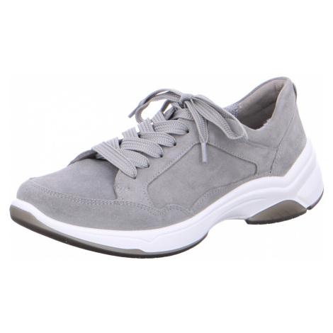 """Dámské Sneakers ara """"Miami"""""""