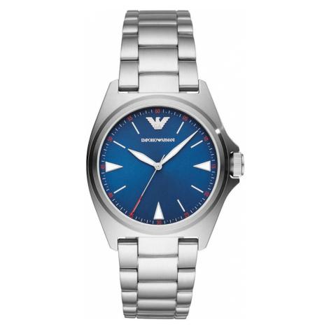 Pánské hodinky Emporio Armani AR1130