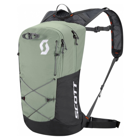 Batoh Scott Pack Trail Lite 14 L - zelená