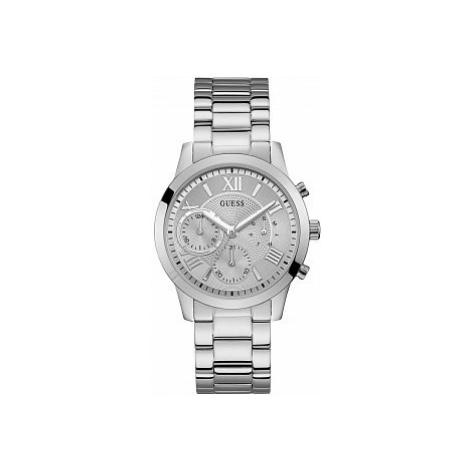 Dámské hodinky Guess W1070L1