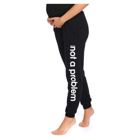 Těhotenské kalhoty Nap Doctor Nap