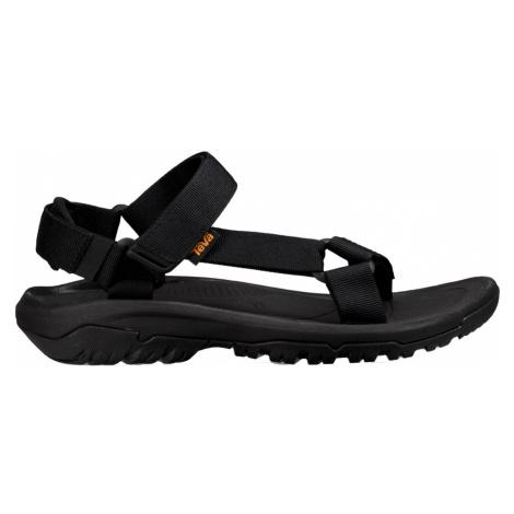 Teva Hurricane XLT2 M, černá Pánské sandále