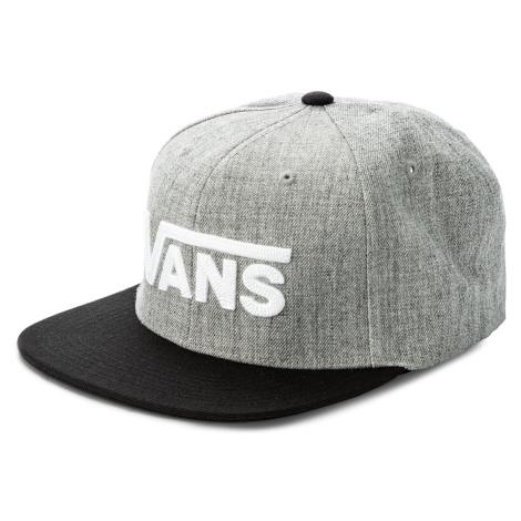 Vans Drop V II Snapb VN0A36ORHGB