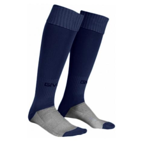Pánské ponožky Givova