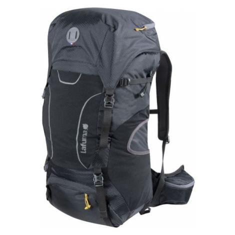Lafuma WINDACTIVE 38 černá - Turistický batoh
