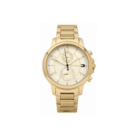 Dámské hodinky Tommy Hilfiger 1781821