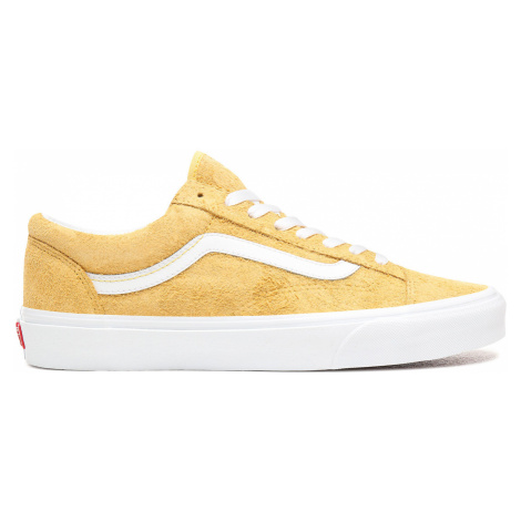 Vans Ua Style 36 žluté VN0A3DZ3S0Z