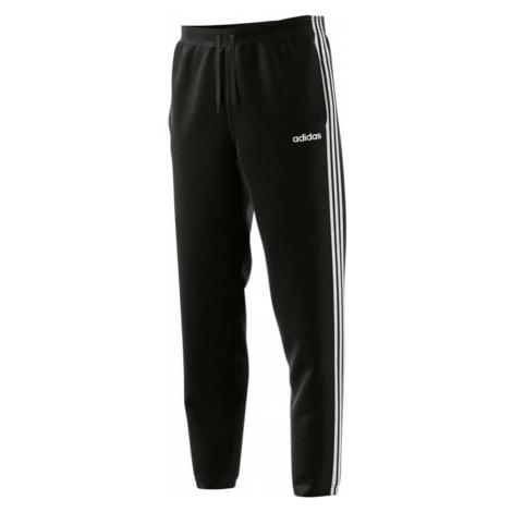 adidas Essentials 3 Stripes pánské kalhoty