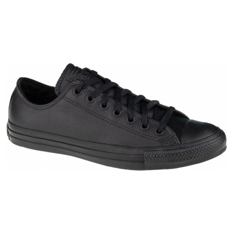 CONVERSE ALL STAR OX LOW 135253C