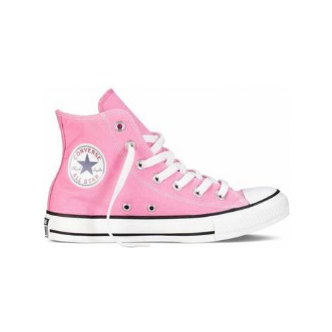 Converse 3J234C Růžová