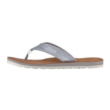 Pantofle S.OLIVER 27107-32/947