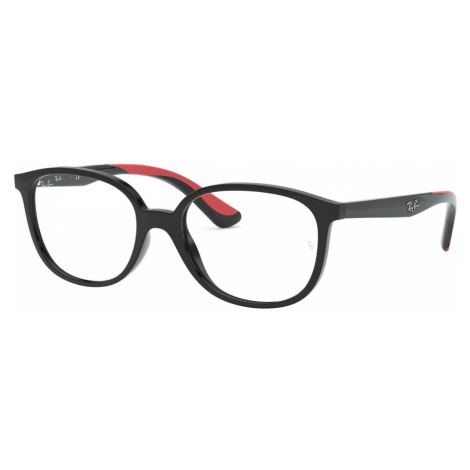 Ray-Ban Junior RY1598 3831
