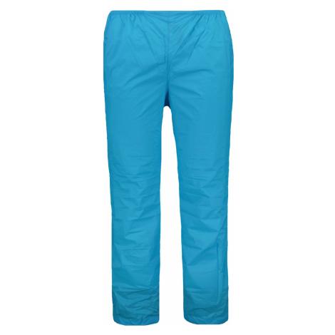 Kalhoty outdoorové pánské NORTHFINDER NORTHCOVER