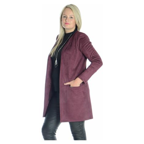 0921 Kabátek Línie Tolmea