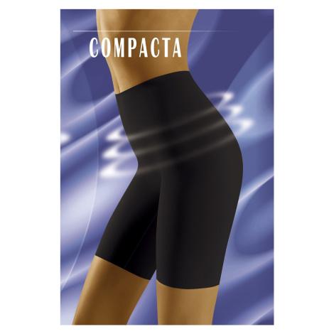 Tvarující dámské kalhotky Wolbar Compacta