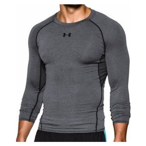 UNDER ARMOUR HG COMPRESSION LS 1257471-090