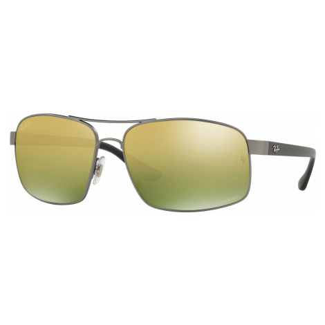 Ray-Ban RB3604CH 029/6O Polarized