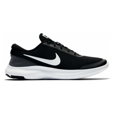 Dámské boty Nike Flex Experience RN 7 Černá