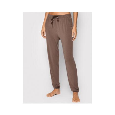 Teplákové kalhoty Triumph