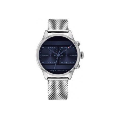 Pánské hodinky Tommy Hilfiger 1791596