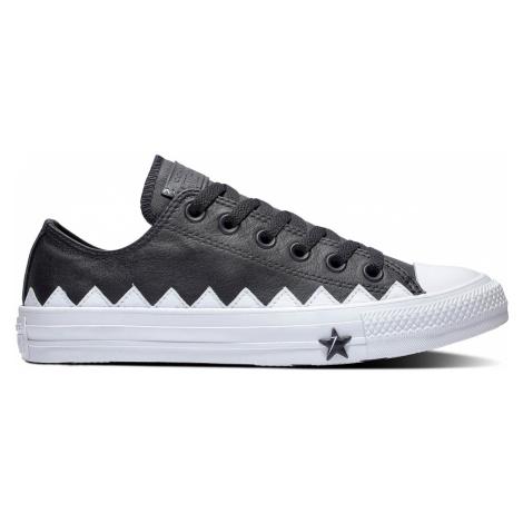 Converse Chuck Taylor All Star Mission-V Leather černé 565369C