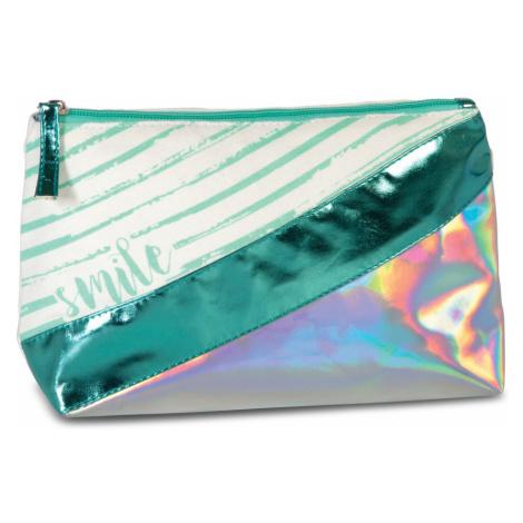Kosmetická taška Fabrizio Smile