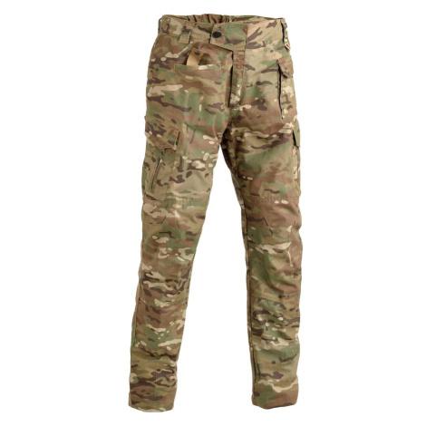 Kalhoty Defcon5® Panther Tactical - Multicam® Defcon 5