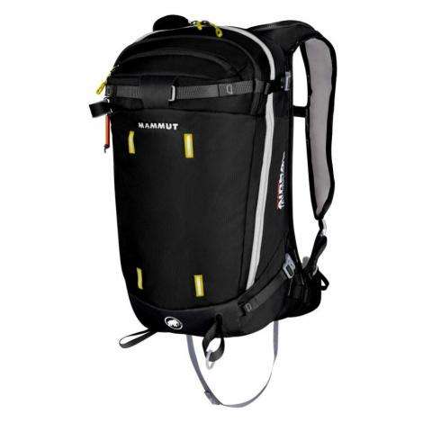 Lavínový batoh Light Protection Airbag 3.0 Mammut