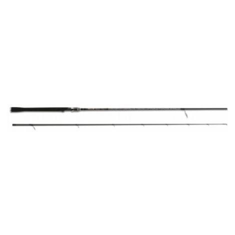 Přívlačový prut Iron Claw XH Shad - Extra Heavy Shad Varianta 2,75m Saenger