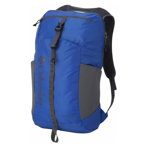 Batoh Columbia Essential Explorer™ L - modrá