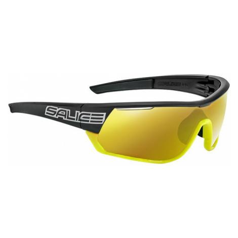 Cyklistické brýle Salice 016 s fotochromatickými skly