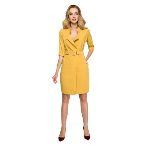 Dámské šaty Stylove S120